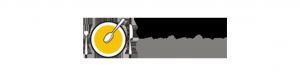 Logo-Salcedo2