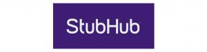 stubhubok
