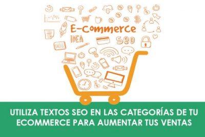 textos seo ecommerce
