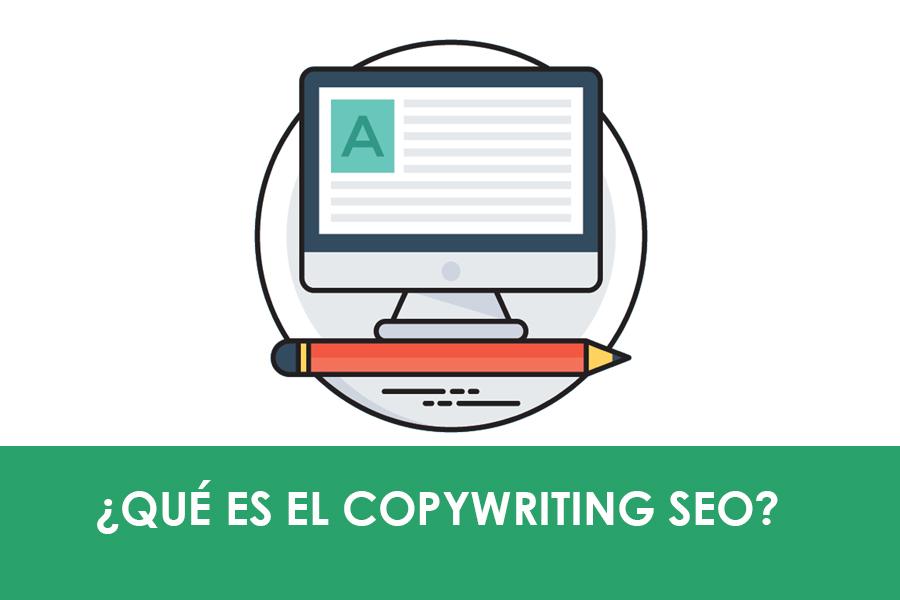 que es el seo copywriting