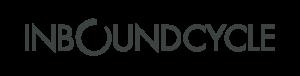 InboundCycle - Logo - Black